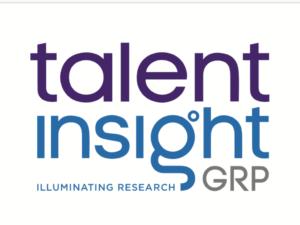 Talent Insight Logo
