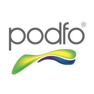Podfo Logo