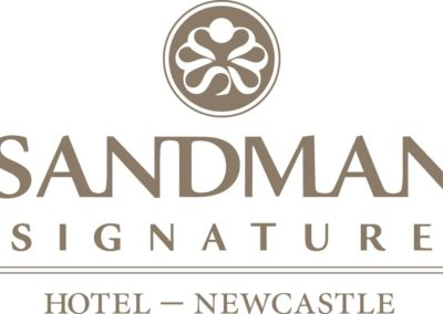 Sandman Signature Newcastle