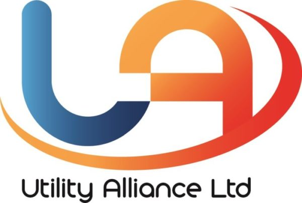 Utility Alliance Logo