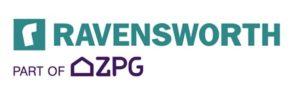 Ravensworth Logo