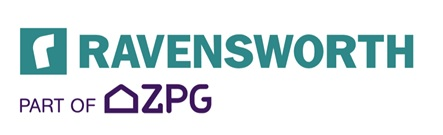 Ravensworth Logo