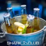 shark club q card offer