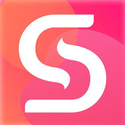 StreetAway App