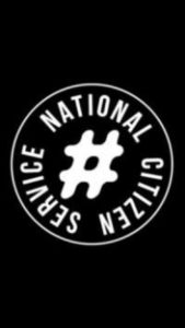 NCS Trust Logo
