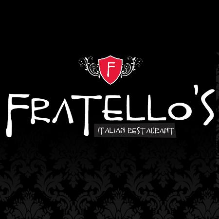 Fratellos at DoubleTree by Hilton Newcastle International Airport