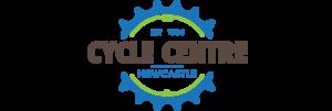 Cycle Centre Logo