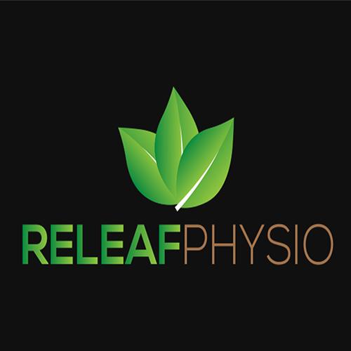 Releaf Physio