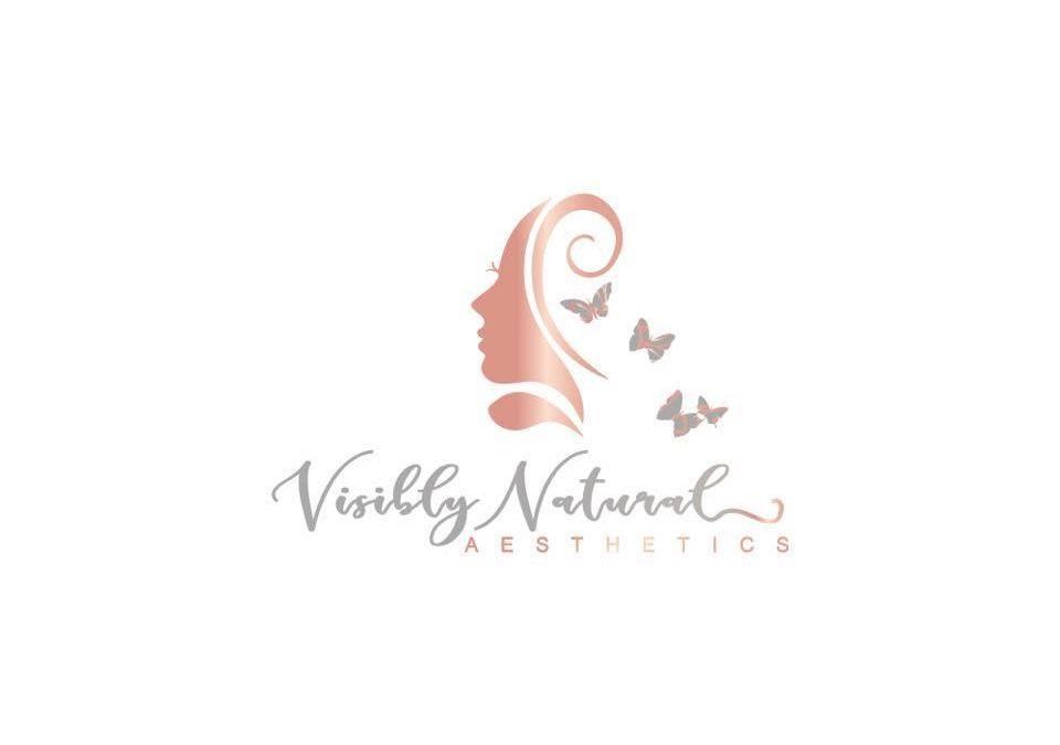 Visibly Natural Aesthetics