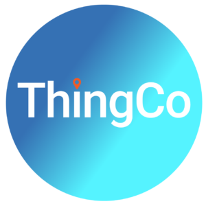 Thing Co Logo