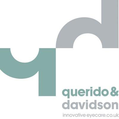 Querido & Davison Opticians