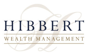 Hibbert Wealth Management Logo