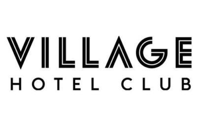 Village Hotel Tribute Nights
