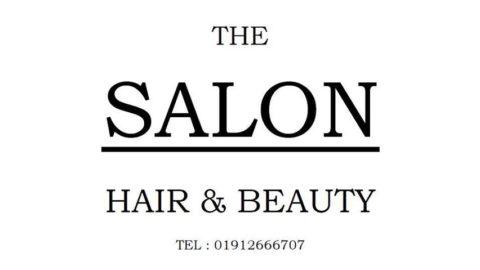 The Salon Forest Hall