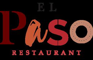El Paso Restaurant logo