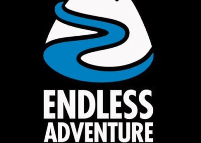 Endless Adventures NE
