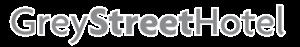 Grey Street Hotel Logo