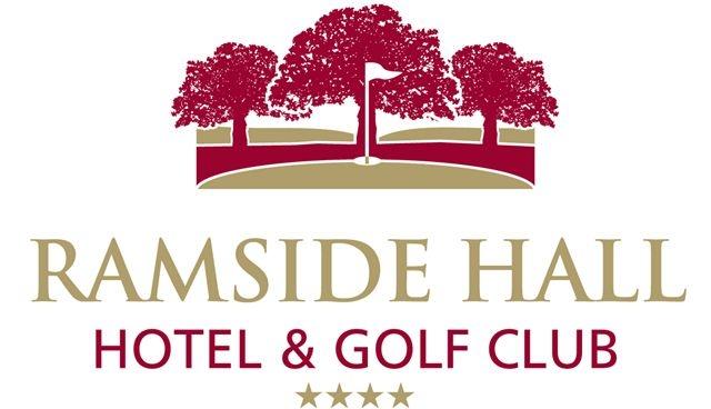 Ramside Hall Golf
