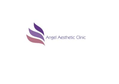 Angel Aesthetic Clinic