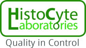 Histocyte Logo