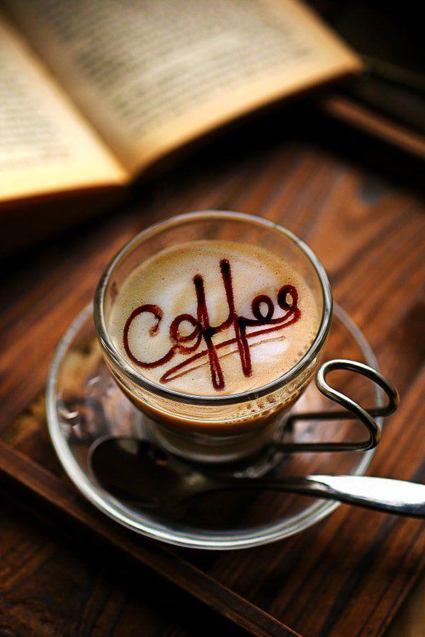 bella napoli coffee