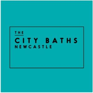 cit baths logo