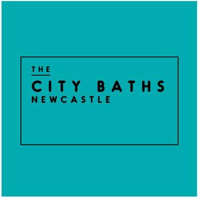 The Newcastle City baths