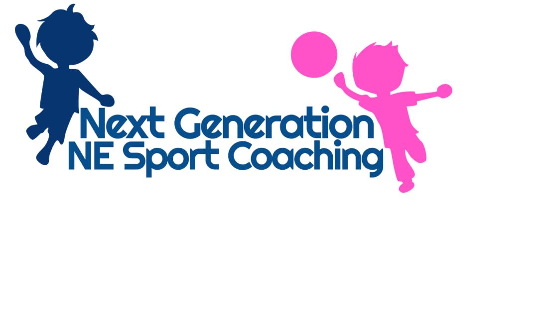 Next Gen Sport