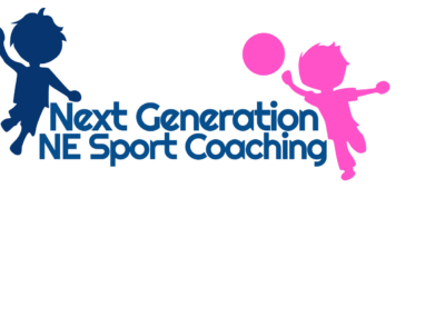 Next Generation North East Sport Coaching