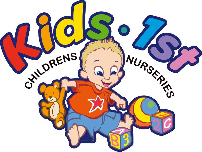 Kids 1st Nursery