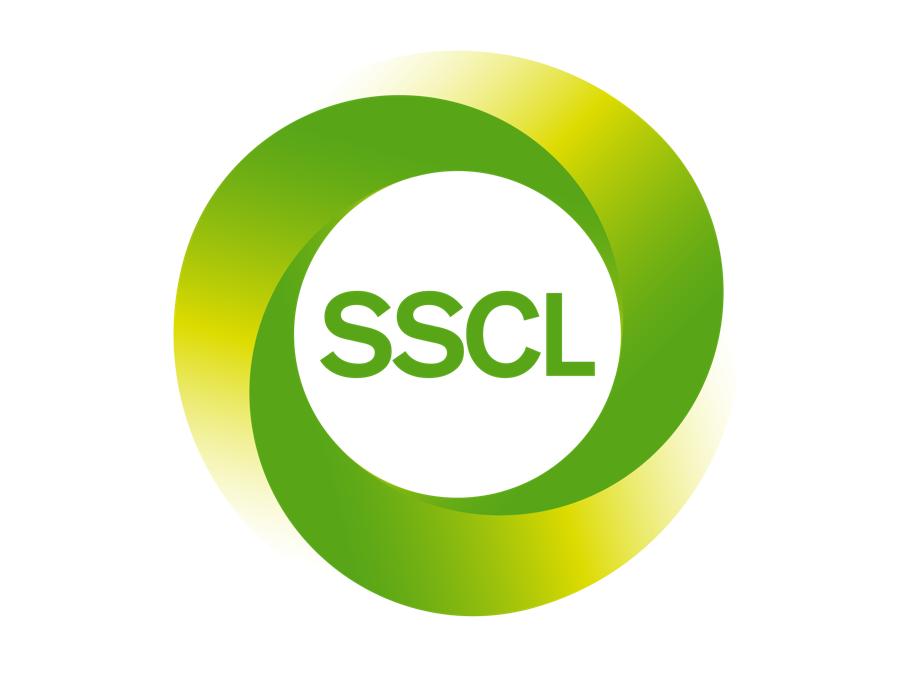 SSCL, occupier