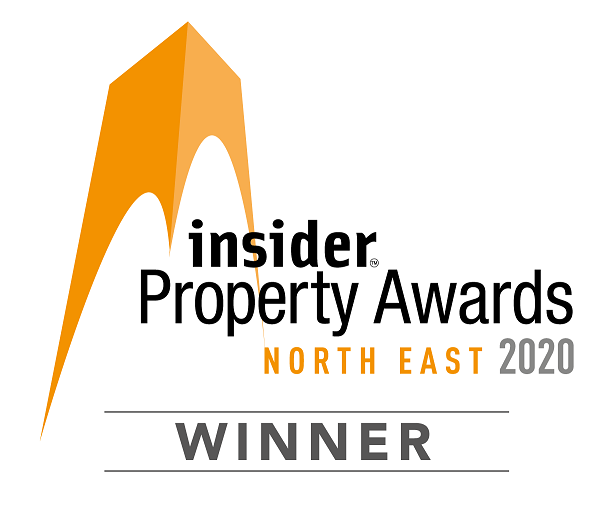 Property Deal of the Year Award